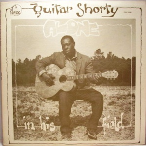 guitar-shorty-alone-in-his-field-blues-lp-trix-records_939653