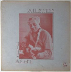 willie-trice-blue-rag-d-lp-trix-blues-promo-mp3_7037158